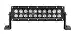 "KC HILITES™ C10 10"" COMBO BEAM LED LIGHT BAR [KC-334]"