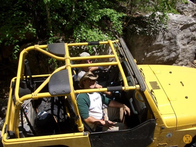 moreover Rh A also  besides F moreover O B Inside Job Fixing A Jeep Wranglers Interior Bcorbeau Lg Seats Installed. on 1997 jeep tj sport