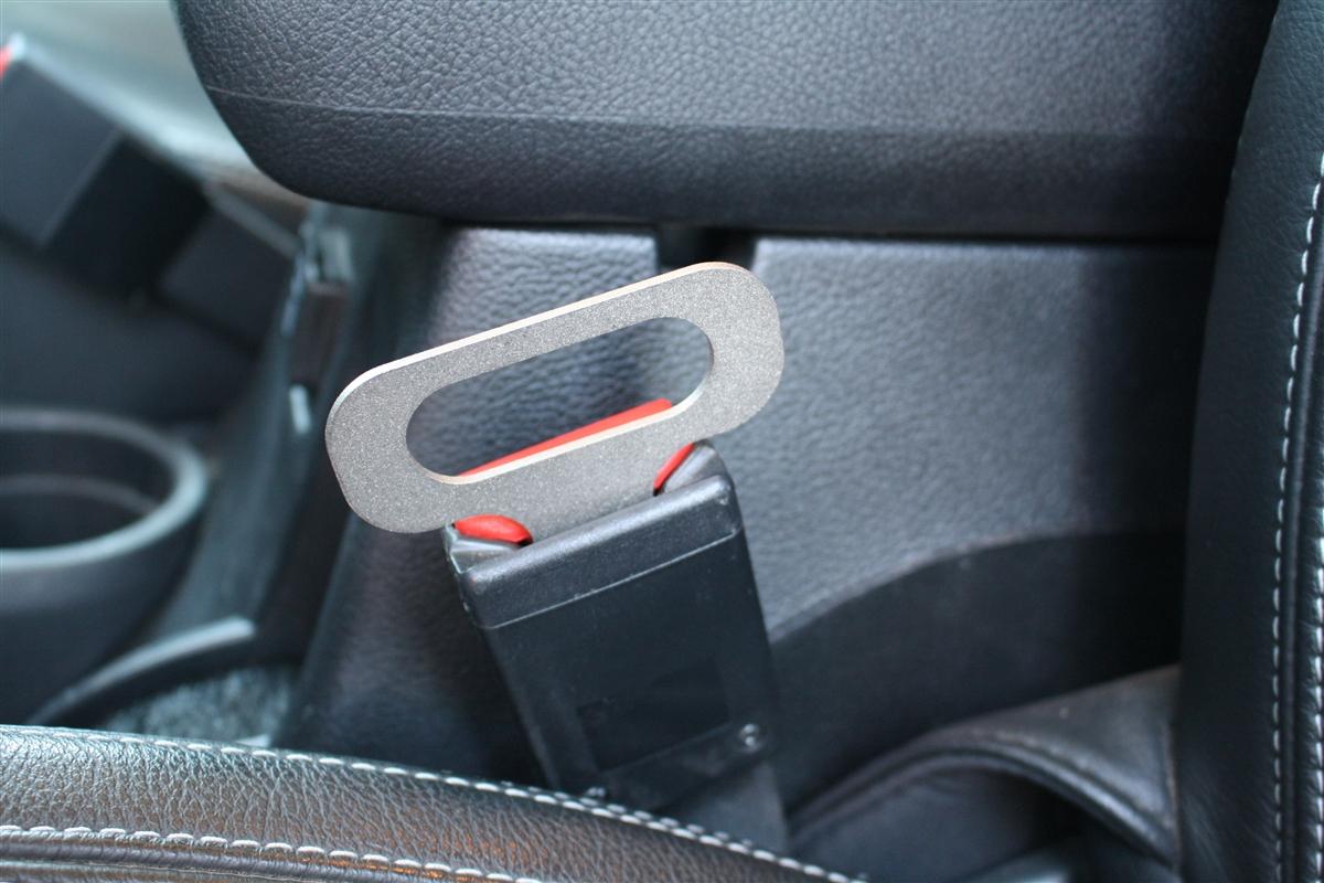 """Build A Jeep Wrangler >> Rock Hard 4x4™ Seat Belt """"DingDelete"""" Indicator System ..."""
