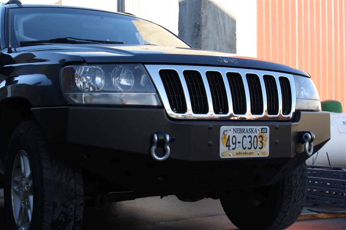 Can You Lift A Jeep Patriot - Best Car Update 2019-2020 by ...