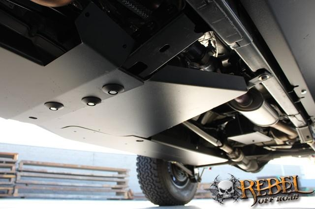 likewise Rh furthermore Jeep Wrangler furthermore Img furthermore B A D E B Da E Grande. on 1992 jeep wrangler