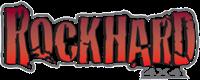 Rockhard4x4.com Coupons & Promo codes