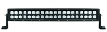 "KC HILITES™ C20 20"" COMBO BEAM LED LIGHT BAR [KC-335]"