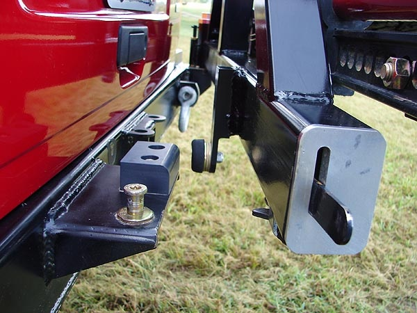 Rh also Farming Simulator Modland additionally Ford Bronco Eddie Bauer No Rust Rare Color Royal Blue moreover Ford Xlt likewise F Modland. on ford bronco tow truck