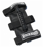 Rock Hard 4x4™ Non-Slip Cage Grab Handle for Jeep CJ - JK 1955 - 2018 [RH-1025]