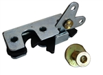 Rock Hard 4x4™ Replacement 2-Stage Latch and Striker for all RH4x4™ Tire Carriers [RH-1304]