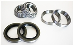 Rock Hard 4x4™ Replacement Bearing, Race, and Seal Kit for Non-Badged RH4x4™ Tire Carriers [RH-1306]