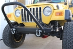 Rock Hard 4x4™ Stinger Hoop for RH-6200 Front Bumper [RH-6202]