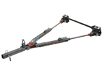 Roadmaster™ Falcon All Terrain 6,000lb Tow Bar [RM-522]