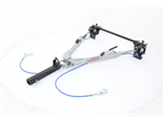 Roadmaster™ Sterling 8,000lb Tow Bar [RM-576]
