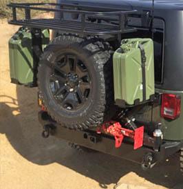 2004 Jeep Grand Cherokee >> Rock Hard 4x4   (844) 762-5427   Jeep Bumpers, Sliders ...